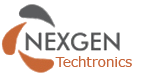 Nexgen Techtronics Pvt. Ltd.